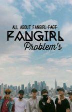 ❁ Fangirl Fact | 사실 문제| | by -wyntkntcy