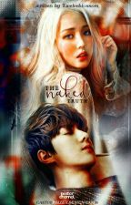 [Sehun Fanfiction] The Naked Truth - END by twelveblossom