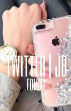 Twitter | JB by folgaz