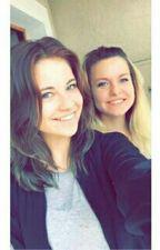 Ohne dich kein mich (Kellina) by kellina_love