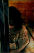 la niña de la puerta by rx_wren13