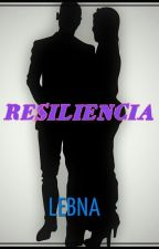 Resilencia #theworderslimon by gabrielcb2