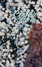 Cover Maker  OPEN   by xnienkex31x