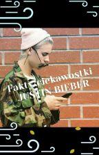 Fakty/ciekawostki 💖💛 Justin Bieber 💛💖 by _otfinowska_