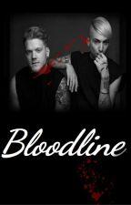 Bloodline by Scowaynt