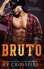 Bruto by kycrossfire