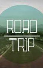 Road Trip by OT5PLEASE