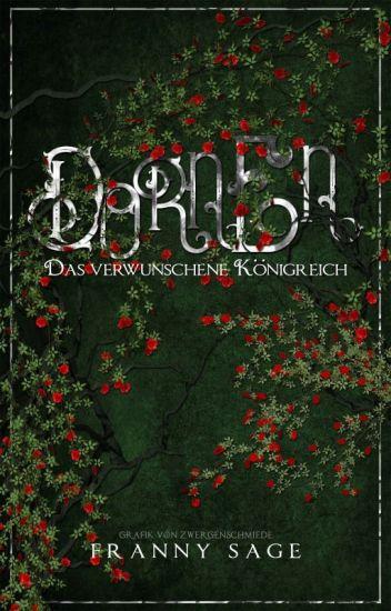 Dornen - Das verwunschene Königreich