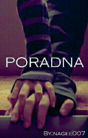 PORADNA !POZASTAVENA! by bruneta17