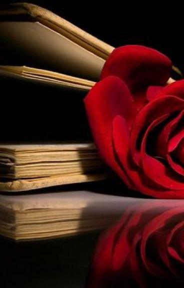 Poems 사랑해(saranghae)