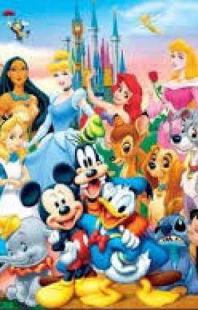 Winnie the pooh cartone animato download di sfondi hd