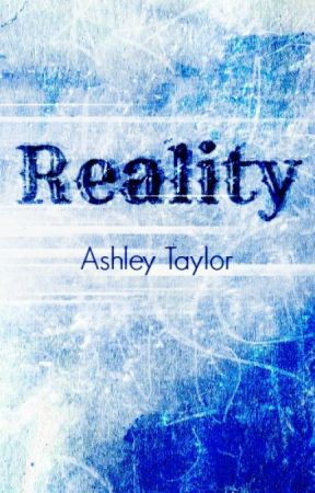 Reality by Ashez55