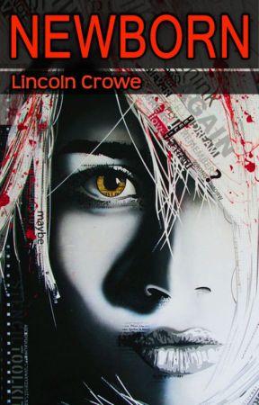 Newborn by Lincoln_Crowe