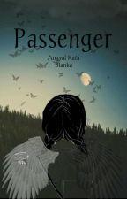 Passenger by Kaattaa112