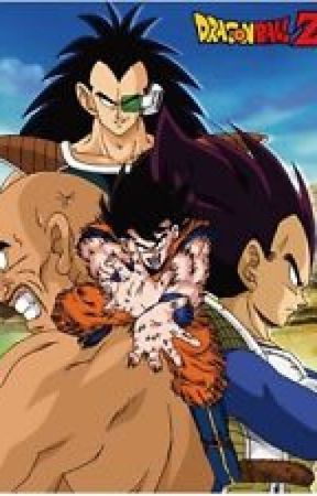 Dragonball Z Old Enemies Return An Unexpected Twist From The
