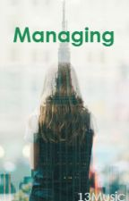 Managing by 13Music
