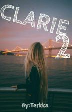 Clarie 2 by Terkka