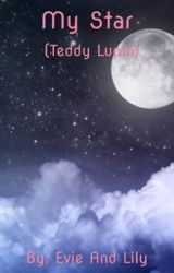 My Star {Teddy Lupin} by evelyn_white1