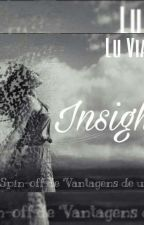 Insight by LuViana0