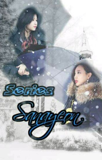 Series Sanayeon : US AGAINST THE WORLD