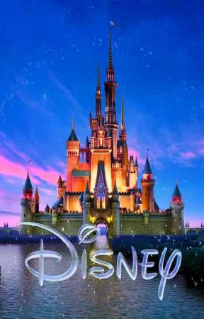 Disney Songtexte 3 König Der Löwen Wattpad