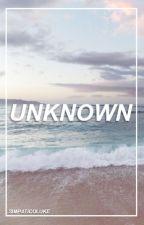 Unknown // Lashton by SimpaticoLuke
