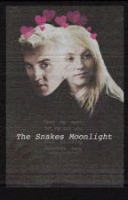 The Snakes Moonlight  (a Druna fanfic) by 90swinona
