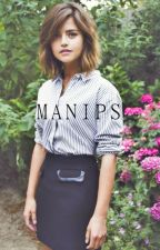 Manips {OPEN} by ConceptOfGrace