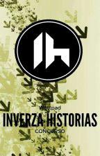 PREMIOS INVERZA-HISTORIAS by Inverza-Historias