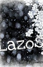 Lazos |Yuri!!! On ICE| by CrosszeriaLuka