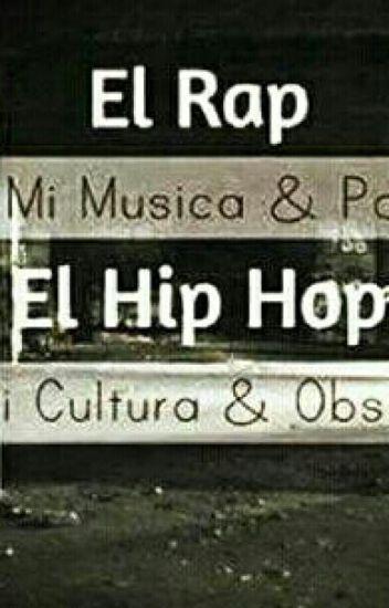 Frases De Rap Daniel Rodríguez Wattpad
