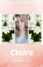 Claire by sweet_ant