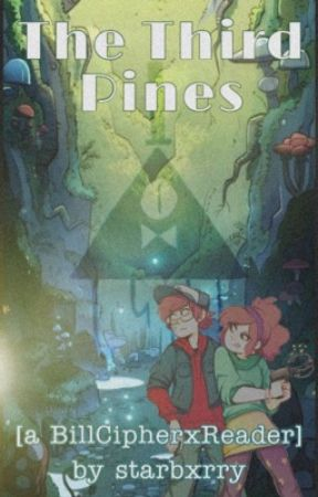 The Third Pines by Suziwantsfood