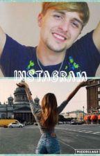 Instagram dalas y tu by haru_yagami