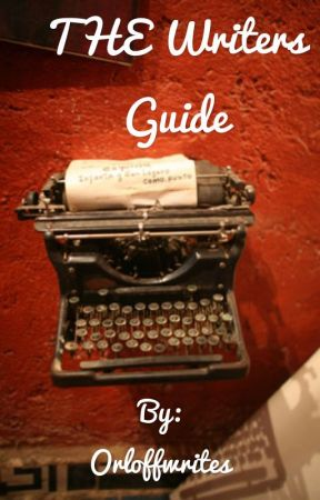 The Writers Guide Part 6 Plot 22 Steps Via Anatomy Of Story