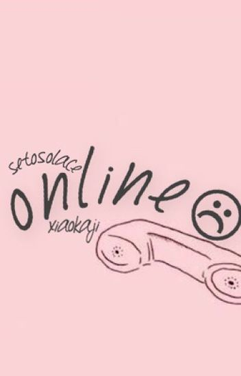 online ; setosolace