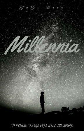 Millennia by YassuSoto