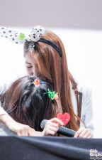[SHORTFIC] [WONHA] [SOWON EUNHA] : Tháng 12 - Tháng Của Yêu Thương by Jungwonnie