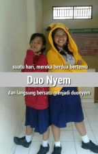 Duo Nyem by user32594