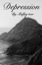 Depression by Malfoy4evr