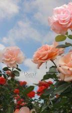 Goner↠ Xemma by -glitter