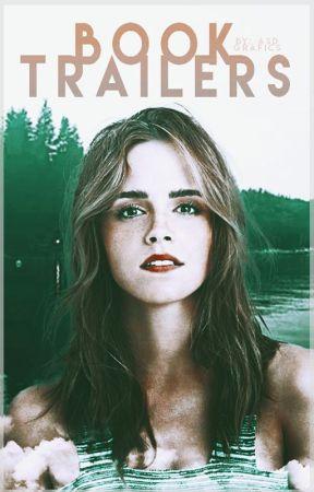 Trailer ➳ CERRADO by -druggedkids