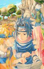 Naruto RP by Miym_Uzumaki