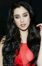 Perfect? (Lauren/You) by DamnDinahJane
