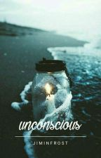 [C] unconscious + jimin by jiminfrost
