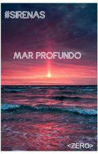 Mar profundo (TU, JIMIN) by mariana124