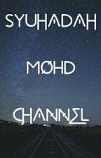 Syuhadah Mohd Channel ⓢⓤ by lys_umai
