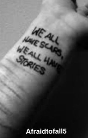 Quotes About People Who Hate You Self-Harm and Suicide ...