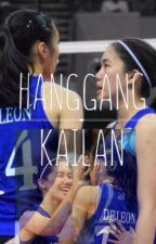 Hanggang Kailan by Team_JiBea