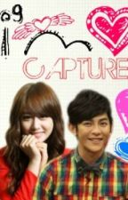 I'm Captured♥ (TDG fanfic entry) by twinklechichi